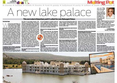 justa-lake-nahargarh-palace-gets-featured-in-dna