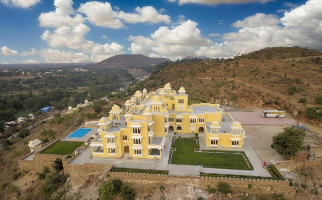 explore-the-rich-heritage-of-nathdwara-with-justa-brij-bhoomi
