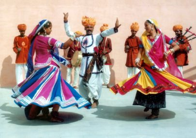 experience-the-soul-and-spirit-of-rajasthan-through-its-music-and-dance