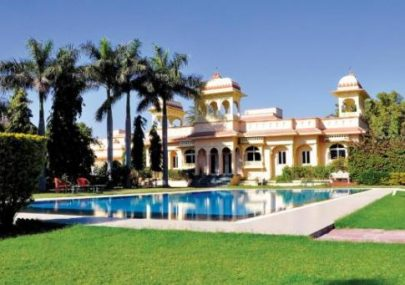 best-things-to-do-in-udaipur-justa-rajputana