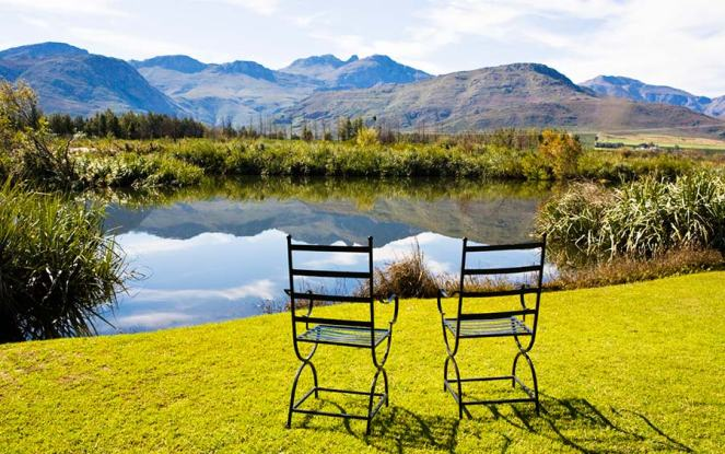 top-5-places-for-the-perfect-weekend-getaway-near-delhi