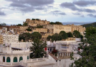 top-5-hotels-to-visit-in-udaipur