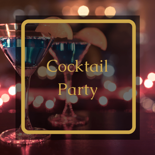 cocktail-party-banner
