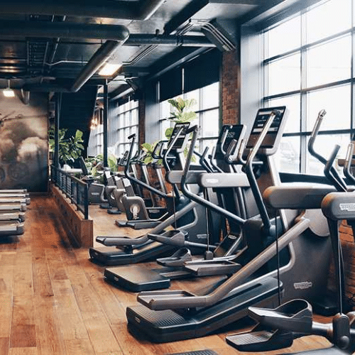 health-and-fitness-centre-facilities-justa-hotels-and-resorts