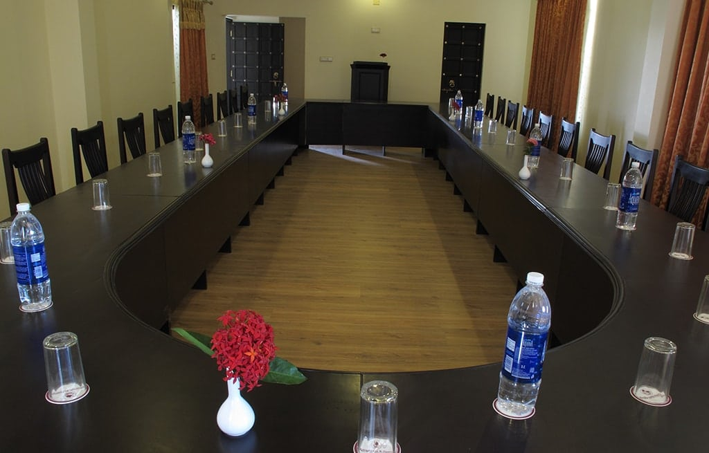 conference-room-for-meetings-in-chittorgarh