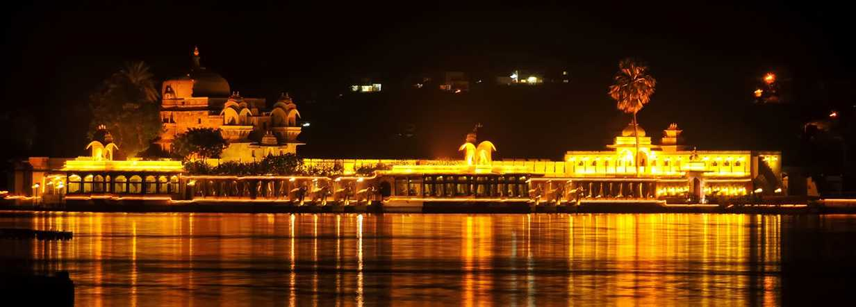 jag-mandir-things-to-do-in-udaipur