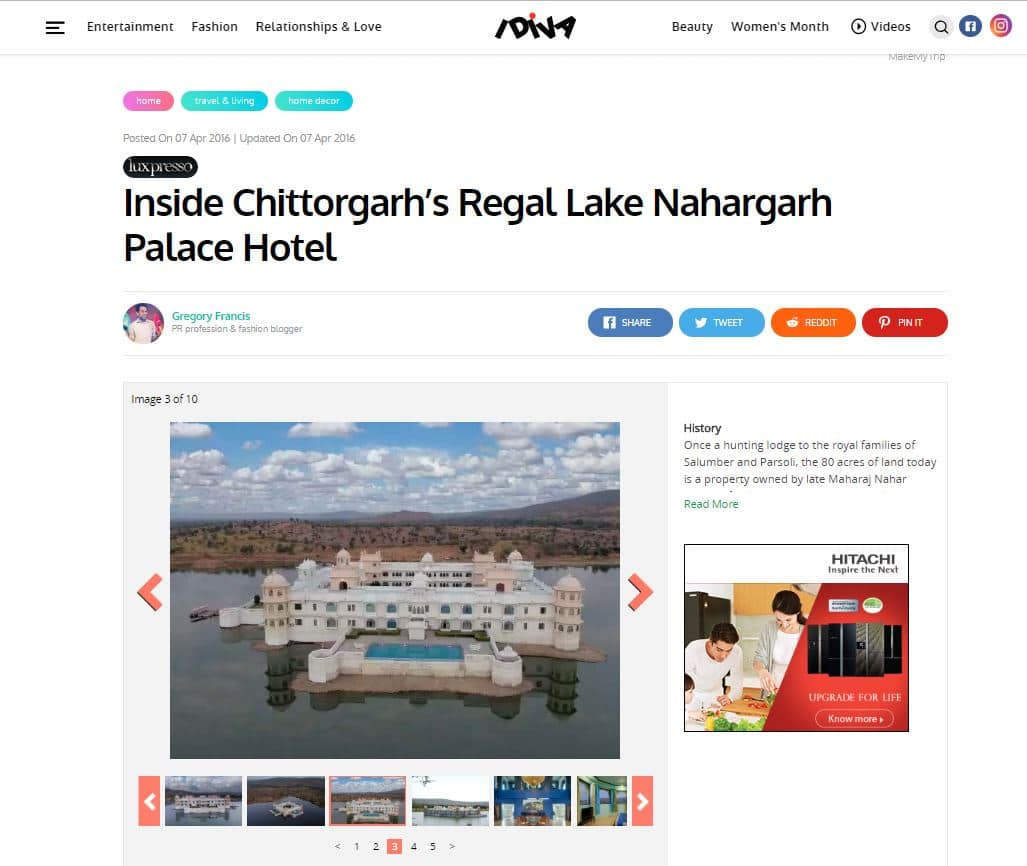 justa-lake-nahargarh-palace-featured-in-idiva-april-2016