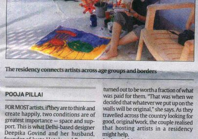 an-article-in-the-indian-express-by-pooja-pillai-on-chitrashaala