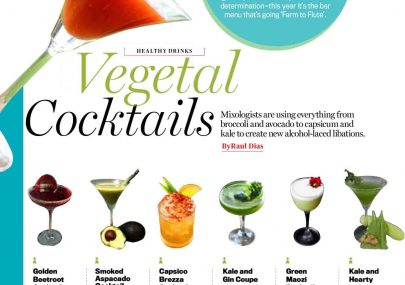 annam-cafe-cocktail-featured-in-leisure-magazine