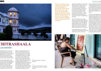 chitrashaala-featured-in-art-and-deal-magazine