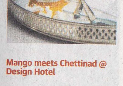 chettinad-festival-2017-at-design-hotel-covered-by-the-hindu