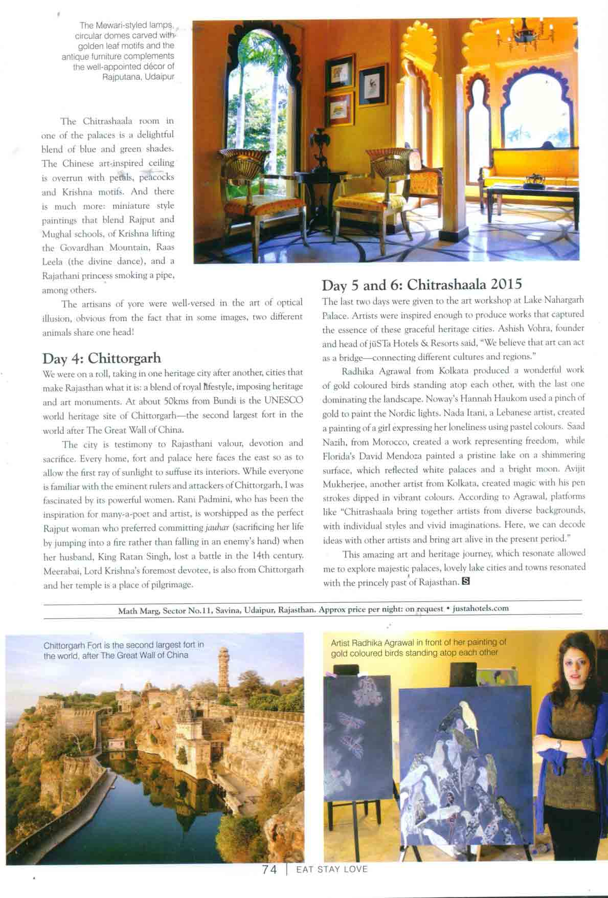 chitrashaala-2015-gets-featured-in-eat-stay-love-magazine