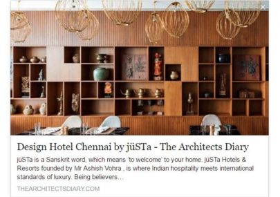 design-hotel-chennai-featured-in-the-architect-diary