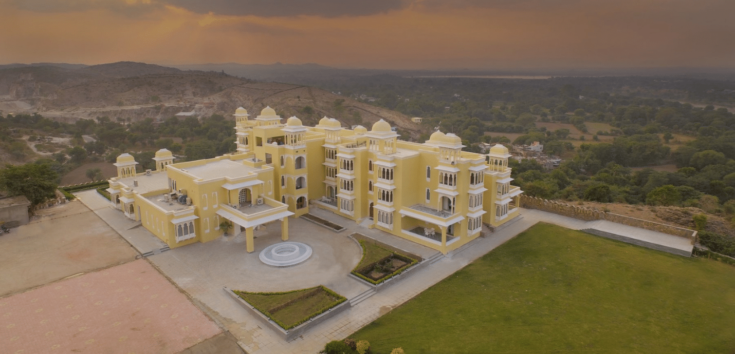luxury-heritage-hotels-and-resorts-in-rajasthan