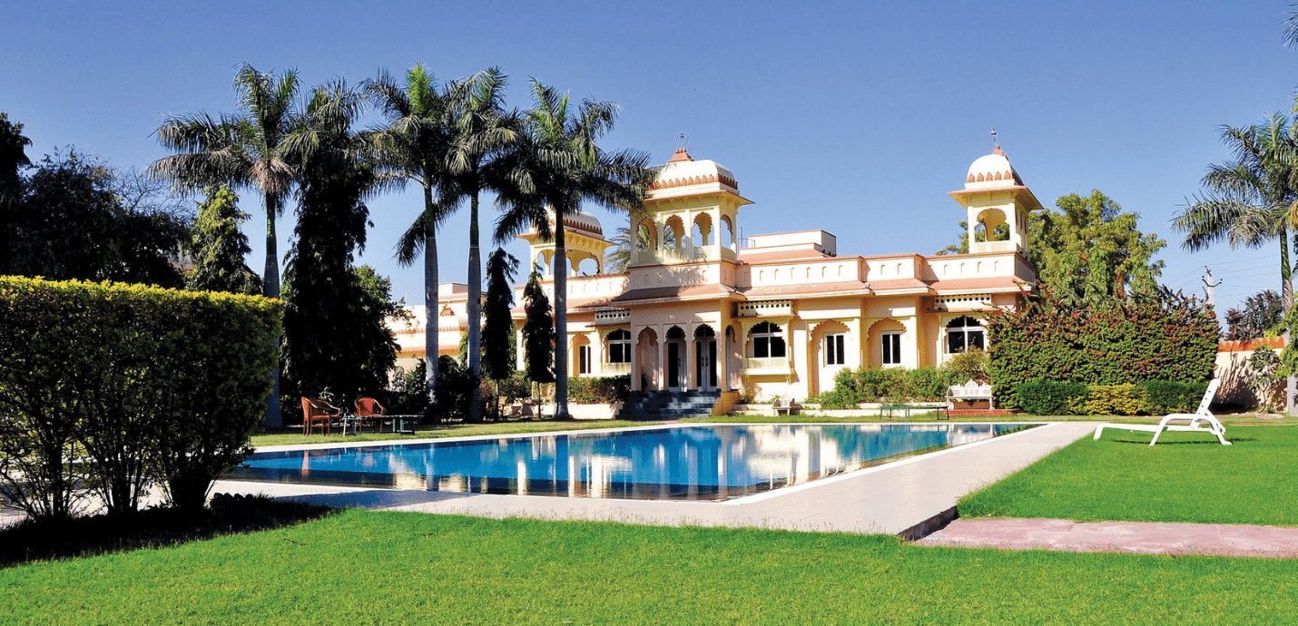 book-best-5-star-hotels-and-resorts-in-rajasthan