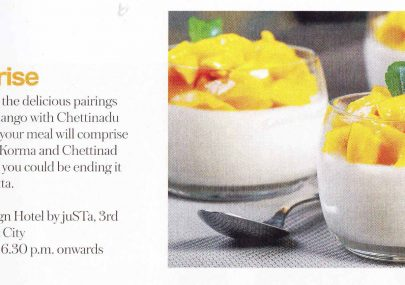 india-today-covers-mango-delights-from-annam-cafe