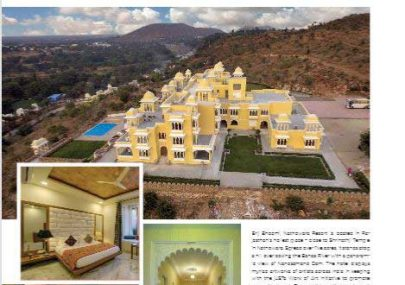 justa-hotels-and-resorts-featured-in-hotelier-india