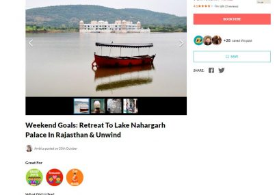 justa-lake-nahargarh-palace-featured-in-lbb
