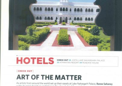 justa-lake-nahargarh-palace-featured-in-outlook-traveller-march-2017
