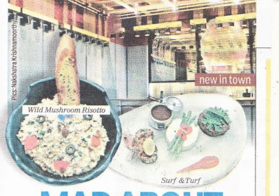 wire-room-featured-in-new-indian-express