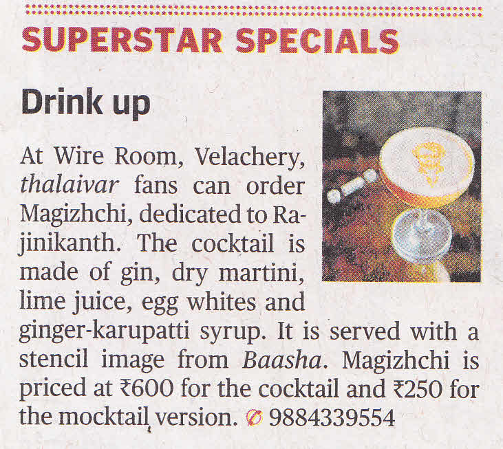 wire-room-famous-drink-featured-in-the-news