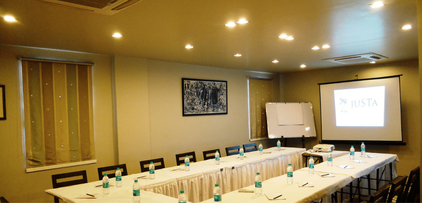 best-conference-and-meeting room-in-bangalore