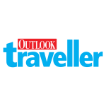 outlook-traveller-icon-justa-hotels
