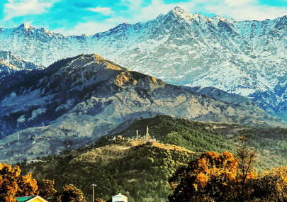 complete-travel-guide-for-dharamshala-and-mcleodganj