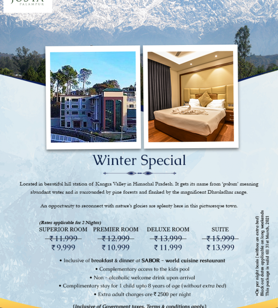 EMAILER_PALAMPUR_WINTER-PACKAGE-