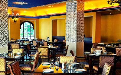 fine-dining-in-udaipur